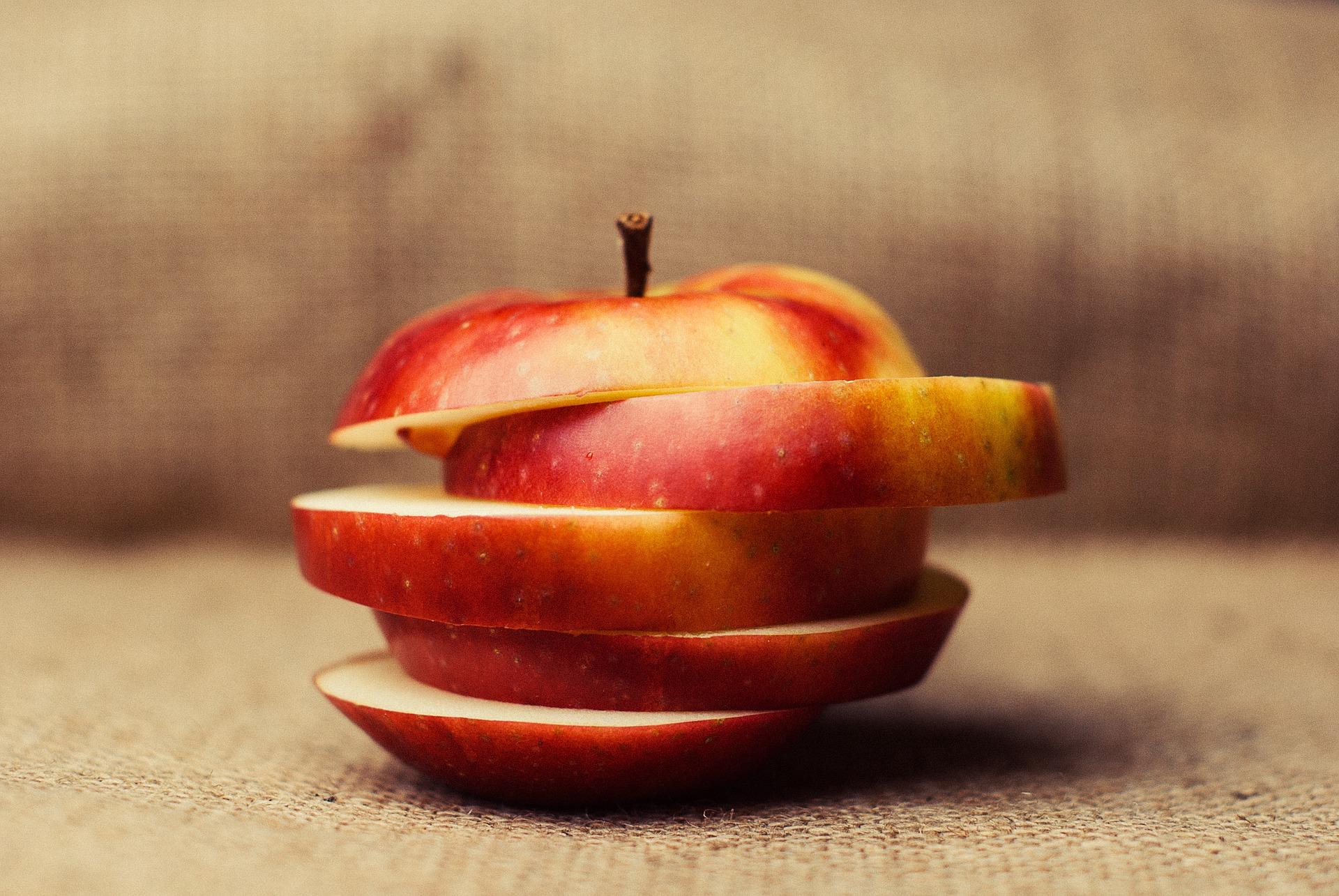 apple-2619318_1920