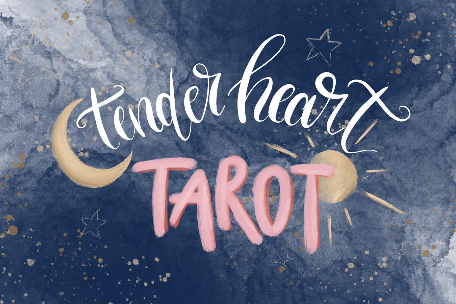 tarot_header