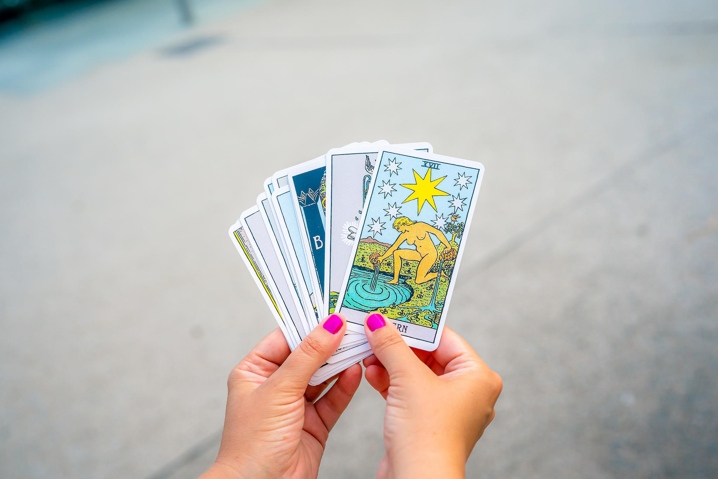 tarotkarten_header